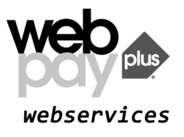Webpay webservices