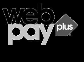 Webpay webservices